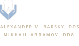 Franklin Avenue Dental Care