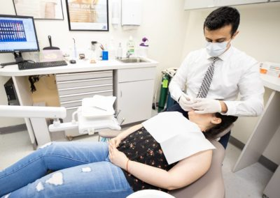 Franklin Avenue Dental | Garden City NY